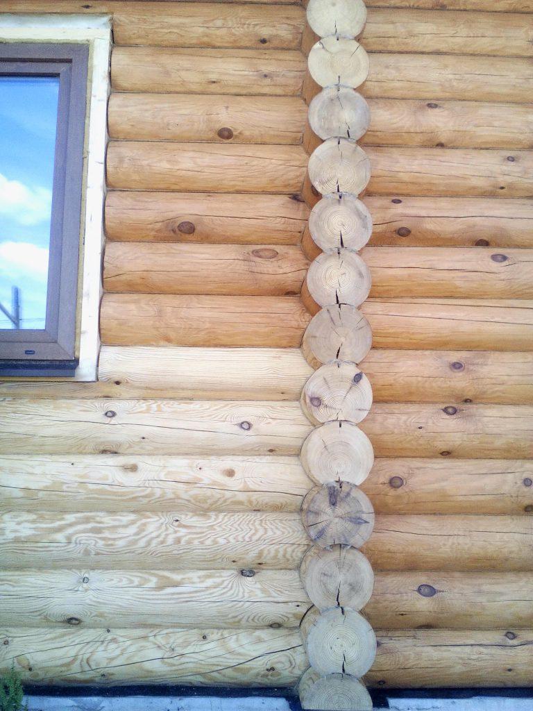 Ремонт и отделка квартиры на DoloMasterru - Статьи на