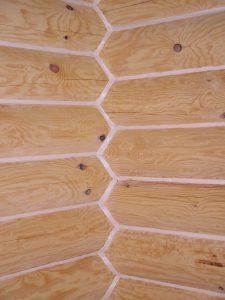 Герметизация швы панельного дома саратов