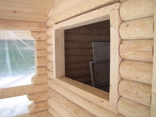 obsada-proemov-okna