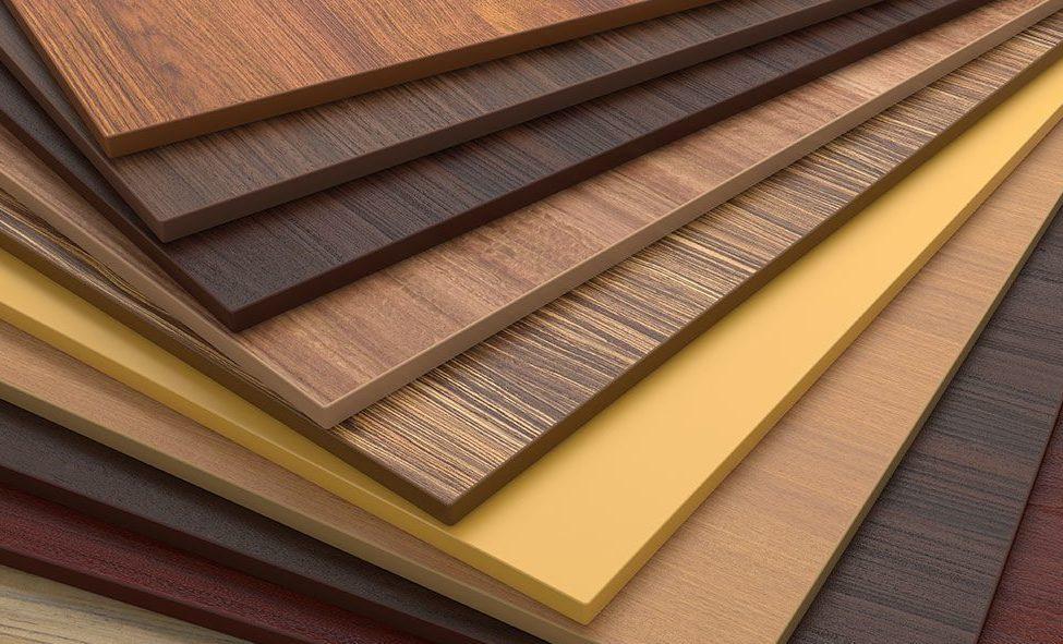отделка стен деревянного дома панели